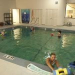 Eliminate Back and Sciatic Pain with Gentle Aquatics Physical Therapy in Sarasota, Florida